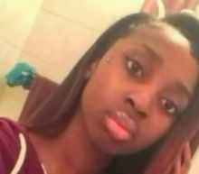 Family Of Chicago Teen Found Dead In Hotel Freezer Demands FBI Investigation