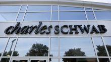 Charles Schwab to buy TD Ameritrade and what it means for brokerage business