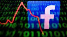 La moneta di Facebook