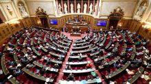 """Sécurité sociale: le Parlement donne son feu vert au principe d'une 5e branche """"autonomie"""""""