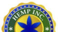 Hemp, Inc. Reports: Colorado Hemp Agro-Industrial Zone (HAIZ) Spotlights Hemp-based Building Materials