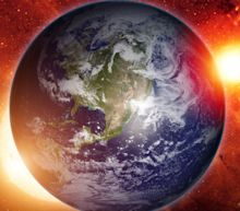 'Christian Researcher' Has A Head-Spinning New Doomsday Prediction