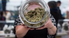 Saskatchewan to meet with First Nation operating unlicensed cannabis store
