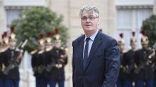Retraites: Delevoye présentera ses recommandations le 18 juillet