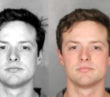 Former Frat President Accused Of Drugging And Raping Woman Fined $400 And Set Free
