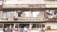 Mumbai: Senior citizen kills wife, jumps to death in Girgaon
