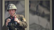NKorean TV Says Military Authorized to Attack US