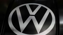 Volkswagen burning through $2.2 billion a week as coronavirus halts production: CEO