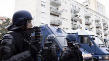 Nantes : le policier auteur du tir mortel placé en garde à vue