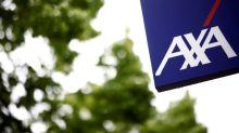 Generali expands presence in Malaysia via Axa deal