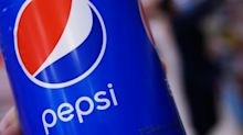 PepsiCo blows away earnings forecasts, raises 2021 outlook