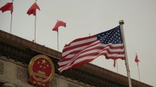 Feds Shoot Down Rumor China's Missing Spymaster Defected to U.S.