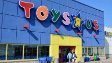 高達 50 億美元債務 — 玩具反斗城預計關閉美國所有門店?