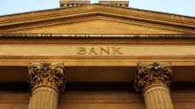 Banking Earnings Mixed, ETFs Gain Moderately