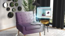 Wayfair Launches First-Ever Mixed Reality Commerce Experience with Magic Leap