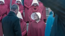 'The Handmaid's Tale' renewed for season 4
