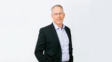 Infinera relocates corporate HQ to San Jose