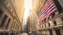 Wall Street cierra un 2018 para olvidar: su peor año en una década