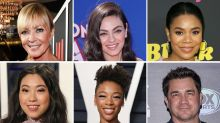 Mila Kunis, Awkwafina, Regina Hall, Samira Wiley Among Cast Joining Allison Janney In Tate Taylor's All-Star 'Breaking News In Yuba County' — Cannes