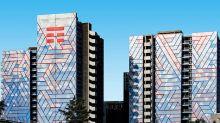 Telecom I: gli analisti vedono di buon occhio lo spin-off rete