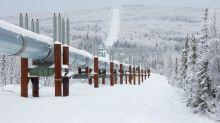 TransCanada Corporation Pulls the Plug on Energy East