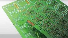《DJ在線》PCB展將登場 5G/ABF/車用/智慧製造受矚目