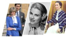The most gorgeous royal engagement rings: Your official guide to who owns what