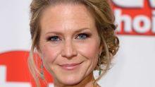 EastEnders Actress Kellie Bright Is Pregnant