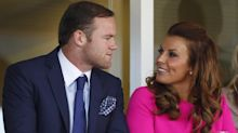 Wayne and Coleen Rooney in planning row with neighbours over 'supermarket' mansion