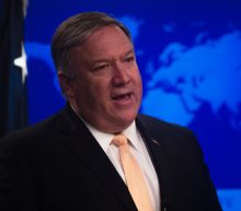 Pompeo expects North Korea diplomacy to be 'bumpy'