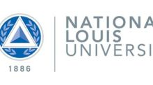 With Necessary Regulatory Approvals, National Louis University Announces the Completed Transfer of Kendall College's Programs and Other Assets