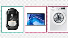 Very's best bank holiday deals: From clothes and AirPods to Shark vacuums and Samsung washing machines