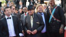 Falece Joe Jackson, pai de Michael Jackson, aos 89 anos