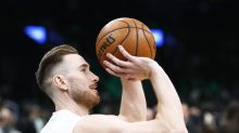 NBA free agency best and worst values: Gordon Hayward's scary $120 million contract