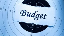 Union Budget 2019-20: Fiscal Deficit Numbers Will Be Eagerly Watched