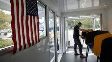 OSZE nur mit kleinem Beobachterteam bei US-Präsidentschaftswahl