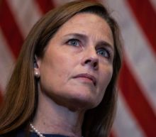 Amy Coney Barrett Signed Letter Urging End of 'Barbaric' Roe v. Wade