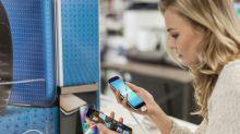Mobiles : que valent les smartphones à moins de 100 euros proposés par les opérateurs ?
