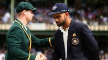 India vs Australia 2017: Steve Smith takes a dig at Virat Kohli again; calls Rahane less emotional
