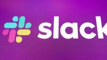 Slack Is Bad, Actually