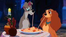 Disney fará nova versão de 'A Dama e o Vagabundo'