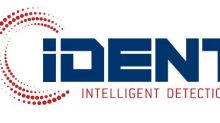 iDENT and Limitless Integrations Adds PATSCAN Platform to its Mobile Onsite Detection System for Stadiums & Event Venues