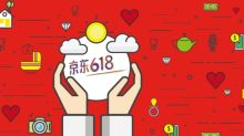 Why JD.com Stock Soared 17.6% in June