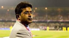 Interpol denies Red Notice against Lalit Modi
