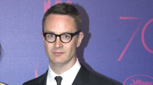 Nicolas Winding Refn Writes an Essay on the State of America, Calls Donald Trump a 'Hand Grenade of Insanity'