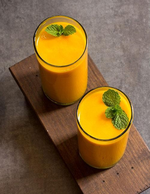 7 Best Drinks That Shrink Belly Fat