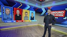 Changes in the offing for ESPN's 'Around The Horn'