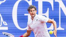 Tennis: Wie Berlin dem ramponierten Tennis-Image helfen kann