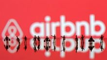 San Francisco lawsuit, NYC law highlight global risks for Airbnb