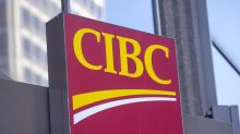 CIBC, TD close bleak Q4 earning season with lower profit, higher loss provisions